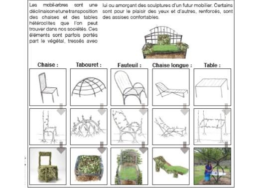 11-e284a2-plaquette-sanctuaire-des-arbres4-e1556552413587.jpg